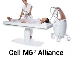 cell-m6-aliance